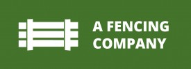 Fencing Appin NSW - Fencing Companies