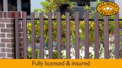 Fencing Appin NSW - All Hills Fencing Sydney